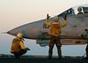 031122-N-7408M-005 (gary66052002) Tags: sailors people aircraft f14a tomcat checkmates vf211 arabiangulf