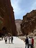 Tinghir, Vallée du Dadès - Morocco (Rick & Bart) Tags: rickvink morocco maroc rickbart olympuse510 landscape nature المغرب valléedudadès desert tinghir everydaypeople people strangers candid