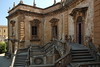 Bagheria, Sicily, IT (simplethrill) Tags: bagheria sicily it villa palagonia