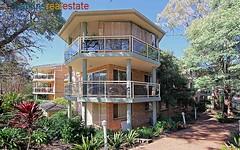 13/530 President Ave, Sutherland NSW