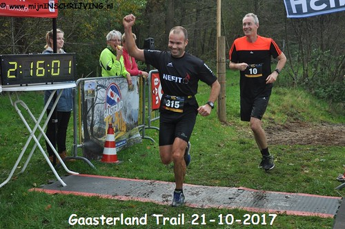 GaasterlandTrail_21_10_2017_0134
