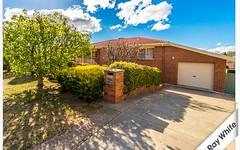 11 Glennie Place, Queanbeyan West NSW