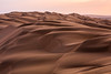 The Power of Sand (inverson2015) Tags: sand dune dunes desert tallest greatest biggest sunset sunrise oman saudi arabia camping beaty beautiful new shadows shadow wild wilderness light orange yellow rose rub al khali empty quarter outdoor