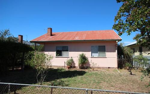 85 Urana Street, The Rock NSW