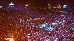 Ultra Mexico 2017 (Rudgr.com) Tags: mexico ultramexico ultra ultramusicfestival edm dance dancemusic housemusic house umf photos pics pictures 2017 ultra2017 partypeople party rave trance plur hugs crowds dj crowd martingarrix nickyromero afrojack dashberlin alesso arminvanbuuren ksmr richiehawtin sethtroxler malaa sjrm resistance