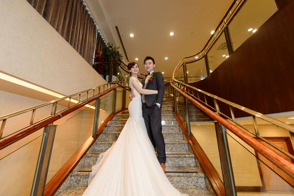 婚攝小勇, 小寶團隊, 台北婚攝, 基隆彭園, 彭園婚宴, 彭園婚攝, Kiki Yeah, S。SPOSA 高級手工訂製婚紗,wedding day-048