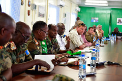 2017_10_25_Joint_crisis_management_meeting -2