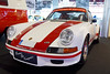 Porsche 911 Turbo (Miguel Angel Prieto Ciudad) Tags: porsche 911 turbo racing race classic old vintage german white red sportcar motor auto motorsport sony sonyalpha mirrorless worldcars