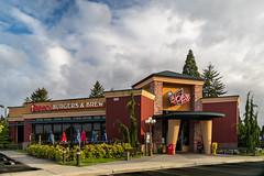 Bob's Burgers And Brew Everett (*HMG*) Tags: restaurantsnewamericancusineburgersbrewbeercheeseburgershamburgers domesticbeerimportbeercraftbrew pentaxk1 food hd pentaxd fa 2470mm f28ed sdm wr
