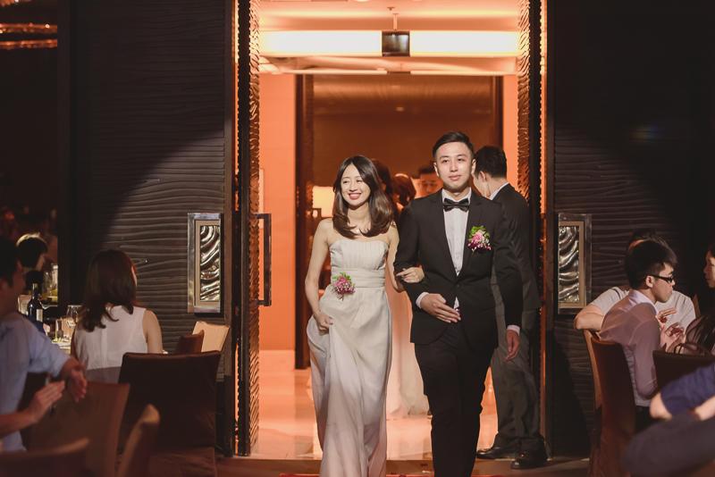 niniko,哈妮熊,EyeDo婚禮錄影,國賓飯店婚宴,國賓飯店婚攝,國賓飯店國際廳,婚禮主持哈妮熊,MSC_0054