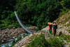 Where the streets have no name (siam wahid) Tags: abc base camp annapurna trek mountain
