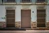 Rojales Spain 🇪🇸 (alexaSB) Tags: mediterranean casa windows window doors door ngc nikon quesada cuevasdelrodeo torrivi nikond3300 torrevieja ciudadquesada alicante spanish spain travel valencian photography murcia d3300 lightroom spainaugust2017 rojales