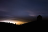 Dassett Dreams-4713.jpg (Jon Mills Photography) Tags: countryside pollution nature clouds dark landscape monument burtondassett photo365 night achitecture meteorshower light