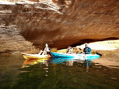 hidden-canyon-kayak-lake-powell-page-arizona-southwest-9480