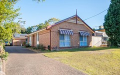 1/8 Bayswater Road, Bolwarra NSW