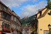 Vacances_0247 (Joanbrebo) Tags: ribeauville grandest francia fr alsace hautrhin cityscape street carrers calles canoneos80d efs1855mmf3556isstm eosd autofocus nubes nuvols nuages clouds arquitectura edificios edificis buildings