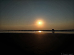 Photo - 13 (Shahim Uddin Saba) Tags: shahimuddinsaba coxs bazar bangladesh beach