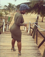2017-10-05 05.23.11 1618643736869626279_4829977586 (African Queendom) Tags: igbestcakes thickgirlsonly dopesgirlsdopebooty dailybooty instacurvesthecake curvy curvaceous curviestcurves teamcakesuperbadd naija 9janigeria curvyafricangirls africasouthafrica kenya ghana booty africanqueen queendom pictureoftheday