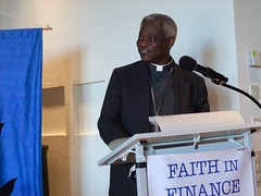 Zug: Faith in Finance (The Alliance of Religions and Conservation) Tags: arc faithinfinance zug switzerland sdgs impactinvestment faithconsistent religions faiths allianceofreligionsandconservation