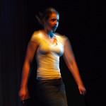 Dancer ¬ 3224 thumbnail