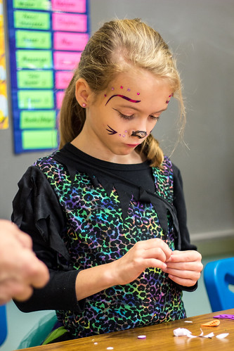 Holy-Cross-School-Halloween-2017-200.jpg