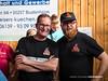 -web-8587 (Marcel Tschamke) Tags: wrestling germanwrestling drb deutscher ringer bund ringen nackenheim heilbronn reddevilsheilbronn bundesliga
