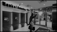 The Bank America Job (leatherraf) Tags: heister assassin ski mask balaclava latex rubber sex sexual erotic erotical anal sicario pelle vestito sexy devil domination cruel blowjob handjob handsome bieber landscape bi cock dick big guns uzi heist bank cosplay japan anime porno actor movie cinema tv show leather gloves boots pov cum stockings femdom queens kink facesitting slave triple domme smothering human seat breathplay blonde sissy slut cumshot strapon fucking forced cocksucking boobs trousers dungeon mosaic action