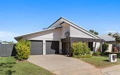 57 Damabila Drive, Lyons NT