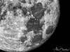 DSCN1530-E (Fanta258) Tags: adamblackburnphotography explore luna milkyway moon nasa planet space