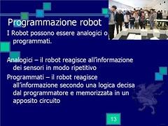 diapositiva2017_13