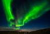 Whats all the fuss about (calvin.downes) Tags: iceland aurora northernlights myvatn
