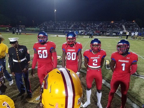 """Glades Central vs Pahokee 11/3/17 • <a style=""""font-size:0.8em;"""" href=""""http://www.flickr.com/photos/134567481@N04/38162915681/"""" target=""""_blank"""">View on Flickr</a>"""