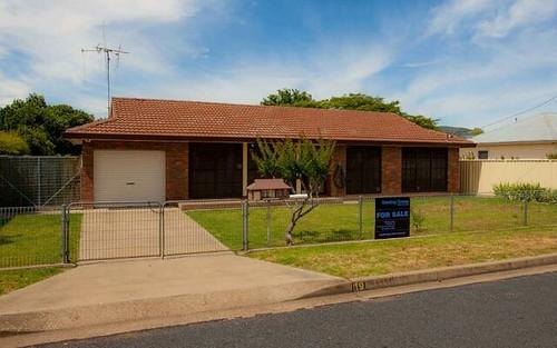 19 Gisborne Lane, Wellington NSW