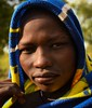 Mursi Woman (Rod Waddington) Tags: africa african afrique afrika äthiopien ethiopia ethiopian ethnic etiopia ethnicity ethiopie etiopian omovalley omo outdoor outdoors omoriver mursi tribe traditional tribal culture cultural portrait people woman
