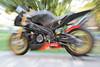 Aprilia Tuono Racing (Ivan Tomsic) Tags: aprilia apriliaofficial tuono tuonoracing rsv akrapovic carbon ohlins oz sigma70200 canon7d