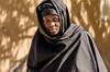 SENEGAL -  295 (Giulio Mazzini) Tags: adventure africa avventure black desert face free holiday landscape libertà portrait river senegal sun teranga world