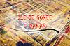SENEGAL -  350 (Giulio Mazzini) Tags: adventure africa avventure black desert face free holiday landscape libertà portrait river senegal sun teranga world