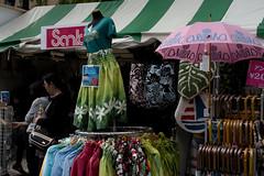 Hawaian Clothes(ハワイの服) (daigo harada(原田 大吾)) Tags: yokohama view 横浜 fashion clothes hawai