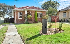 24 Baralga Crescent, Riverwood NSW