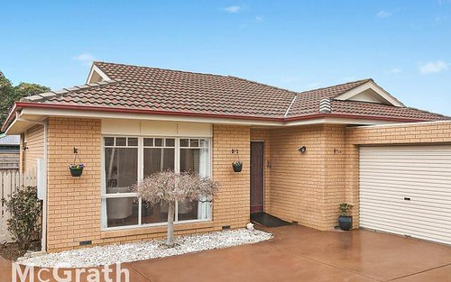 2/168 Lawrence Rd, Mount Waverley VIC 3149