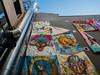 Pinturas y tubos (vcastelo) Tags: pinturas tubos mercado san ildefonso fuencarral madrid españa spain