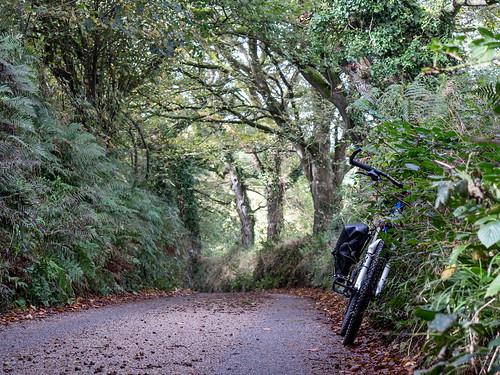2017 Bike 180, Ride 90, 12th October.