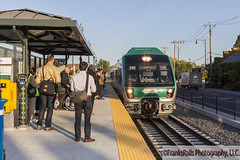 Early Bird Trains (FranksRails Photography, LLC.) Tags: ambulance ems police firefighter pierce orion southernpacific asti cloverdale amtrak franksrailsphotographyllc caltrain amtk jpbx up cdtx coast sub peninsula union pacific california autoracks long exposures time lapses vta railroad new flyer gillig rapid routes trains busses rails smart sonomamarin area rail transit dmu nippon sharyo chp sonomacountysheriff californiahighwaypatrol goldengatetransit northwesternpacificrailroad nwp nwprr ksfo sanfranciscointernationalairport boeing airbus embraer canadair unitedairlines americanairlines britishairlines luftansa klm uae corvette c2 southwestairlines