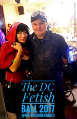 DC Fetish ball 2017 themetrounderground.com Richard A.D. @Warfare01 (Warfare01 Intl fetish photographer) Tags: fetish photo latex warfare01 jsirakas washingtondc based fetishphotographer dmv germany france asian ebony mistress dominatrix femdom runway bondage domina fetishphotography domme cosplay steampunk art glamour noir fashion erotica model photography graphicdesign goth pinup artistic nude retro boudoir lingerie burlesque bdsm alt pvc vinyl rope leather lace stockings corset shoes garters rubber gasmask prodom crop whip dc shibariphotoshoot bound canada war01js international fetishball warfare 01 fetishweekend exotica fffw22 fetishfactory fetishparty extreme