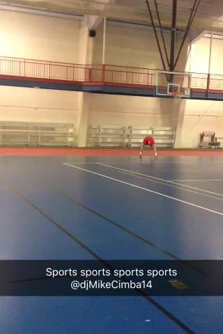 Video - sports