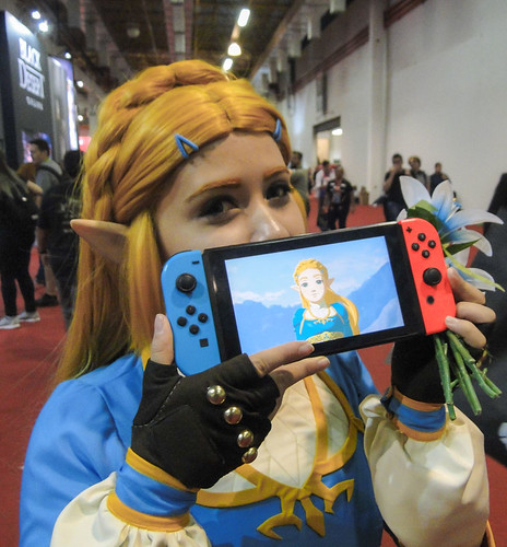 brasil-game-show-2017-especial-cosplay-41