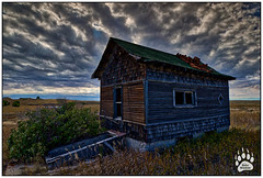 This Old House  092717-W.jpg (RobsWildlife.com © TheVestGuy.com) Tags: 092717 ©2017robswildlifecom canoncamera nature robswildlifecom scenic naturelovers robdaugherty robsoutdoorphotography canon naturephotography robswildlife