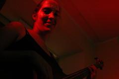 IMG_8588 (lfbarragan_19) Tags: jazz concert fela kuti africa estonia tallinn euphoria live music afrotallinnbeat