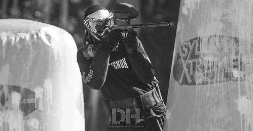 paintball-phenomenon-championships-2017-44