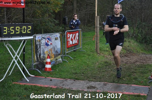 GaasterlandTrail_21_10_2017_0371